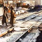 Sue-Johnston-Railroad-Crossing (w)