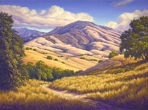 CaliforniaMagnificance-G.Bergren-(w)l