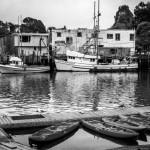 John-Brown-Boats-(w)