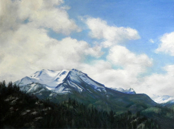 Beeve-Sierra-Sky-(w)