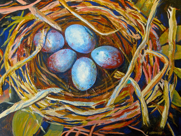 Ellen's-eggs-(w)