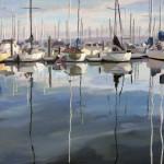 G_Dock_by_Kaethe_Bealer-(w)