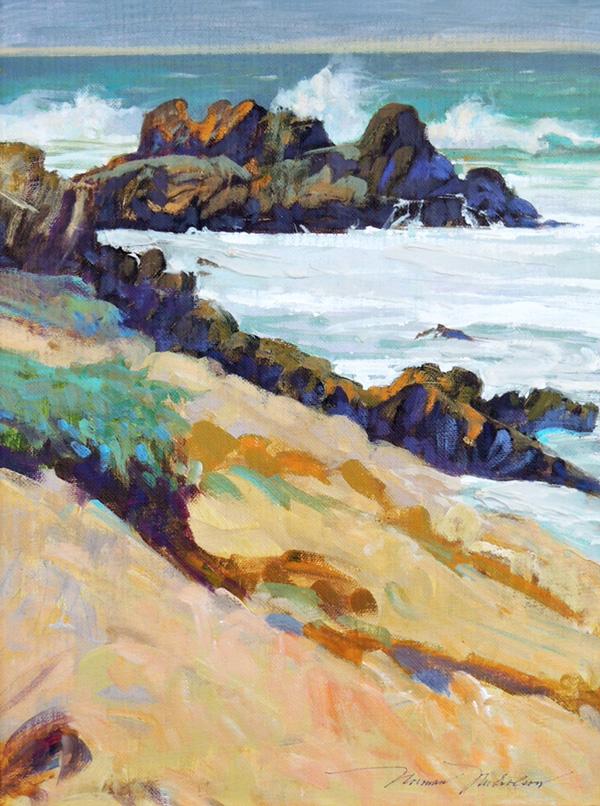 Nicholson--Carmel-Surf-(w)_-1