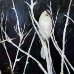 Colebourn-Sparrow--(wver2