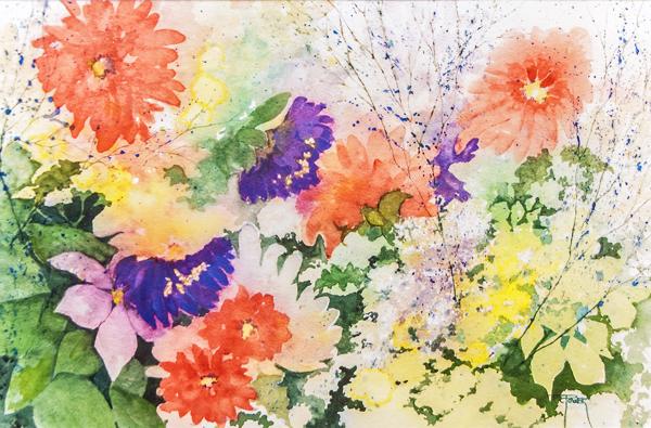 Meaden-Spring-(w)