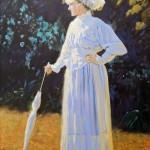 Nicholson-Woman-in-White-(w2)