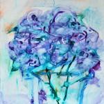 Tiv-Purple-Flowers-(w)
