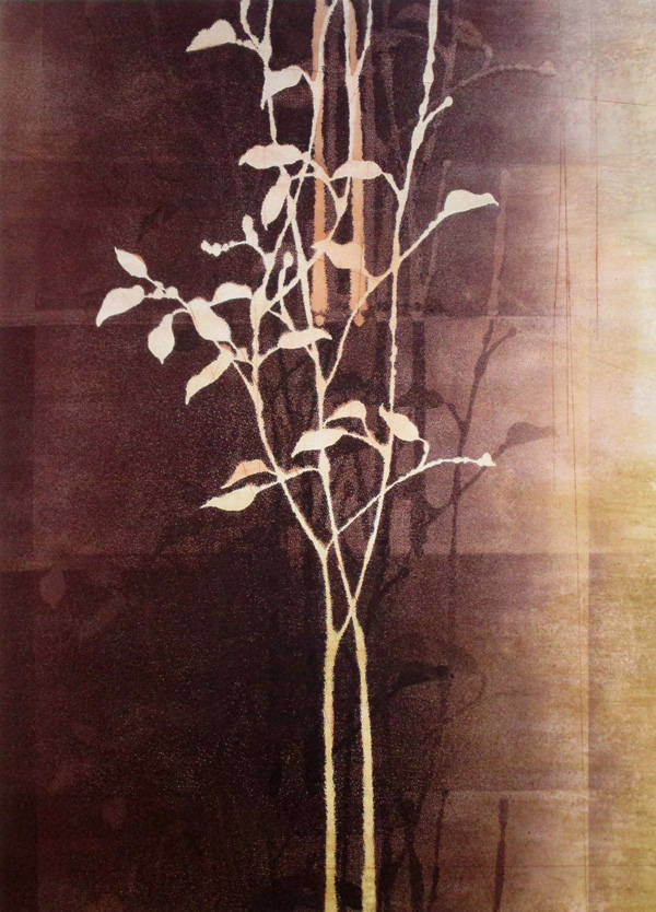 Yoshizawa-Beyond-Shadows-and-Lines-(w)