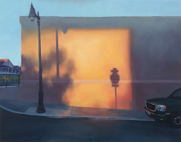 McNeill_P_Sunset-in-Crockett