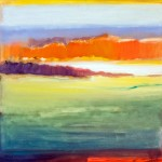 athos-sunday_w-1