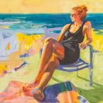 carr-beach-w