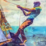 carr-sailingw-copy