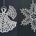 crocheted-ornaments-w