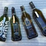 gila-bottles
