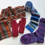 scarvessocksgauntlets