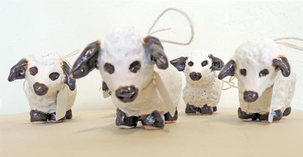 sheep-2016-w