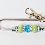 Key Holder by Kathy Locatelli