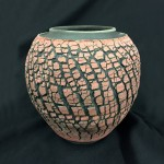Cracked-Pot-ceramics-w