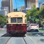 Bealer-Bus-(w)