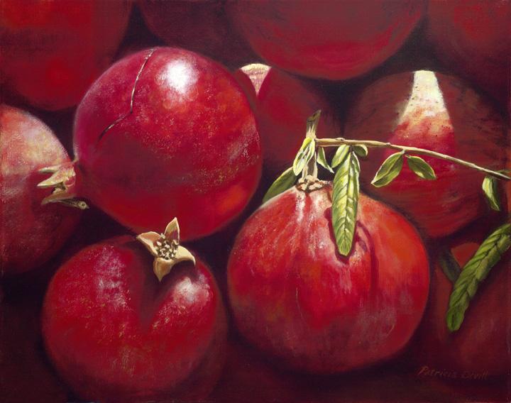 Devitt-pomegranates(w)2