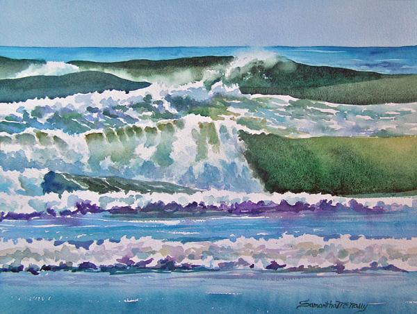 McNalley-Pacific-Coast-(w)