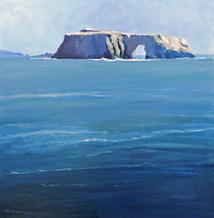 Severson-Arch-Rock-(w)