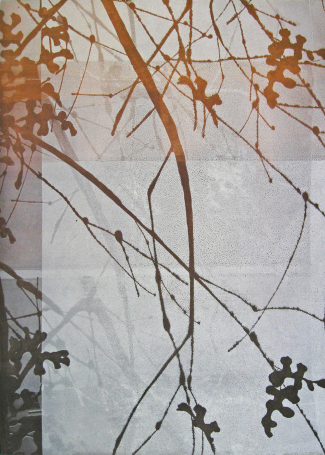 Yoshizawa.Fall's-Hidden-Shadows-II-(w)