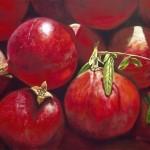 DevittPomegranates-(w)2