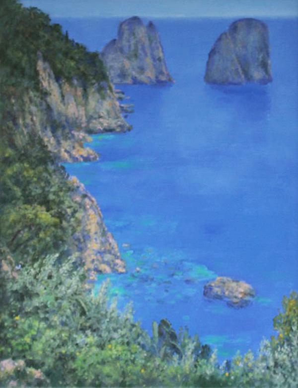 Holland-Capri-(W)