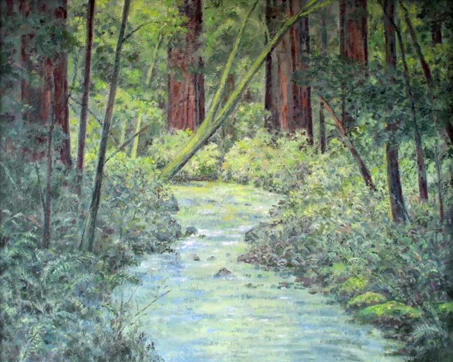 Holland-Mill-Stream-(w)