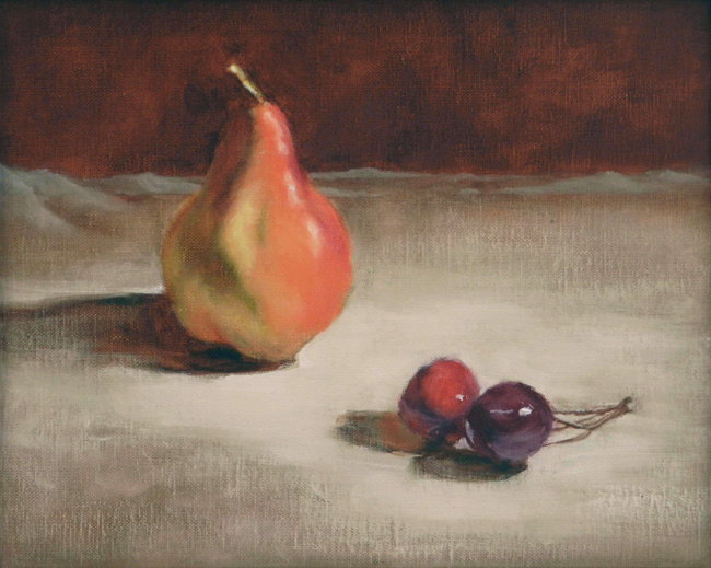 Mattison-Pear-and-Cherries-(w)