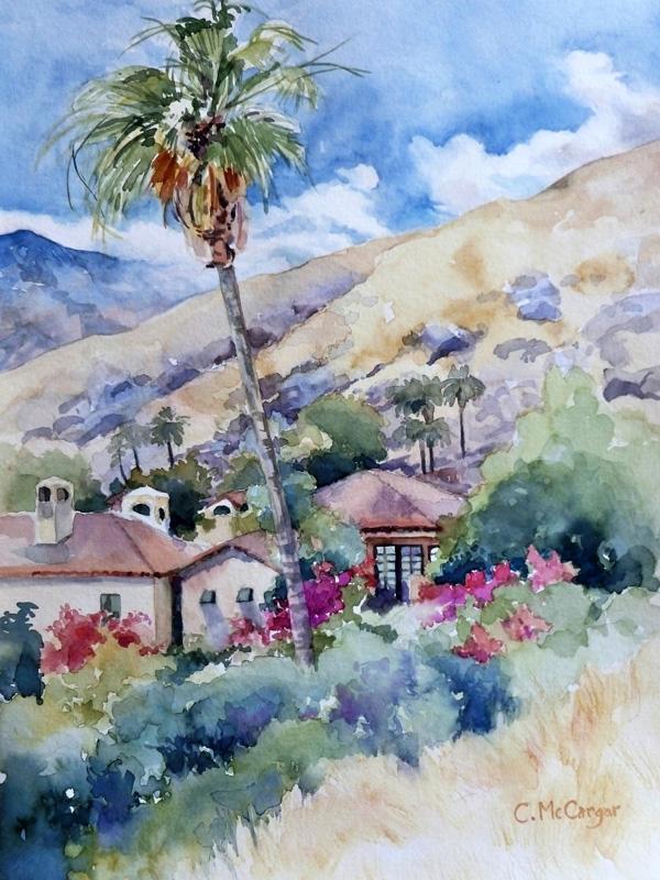 McCargar-Palm-Springs-Palm-(w)