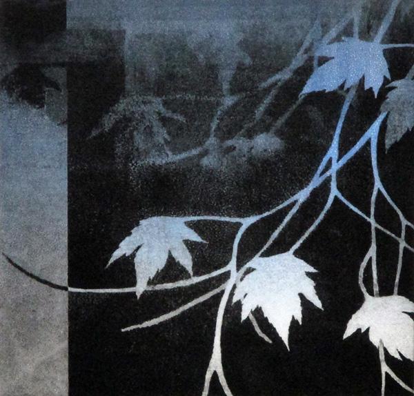 Yoshizawa.Past-Shadows-(w)