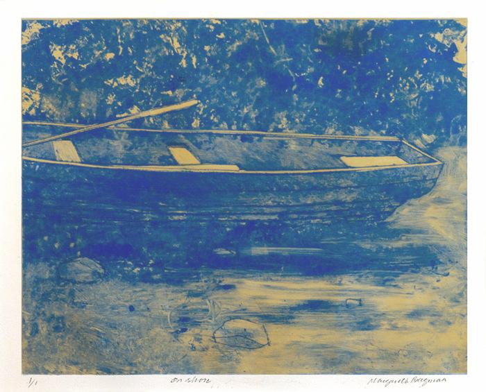 Bergman-On Shore-(w)-2