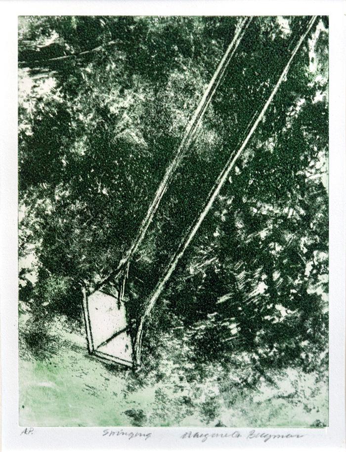 Bergman--Swing-(w)-2