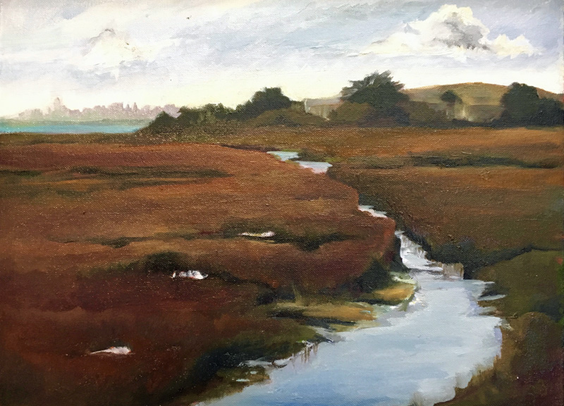 Collins_Meeker-Slough-(72)-1