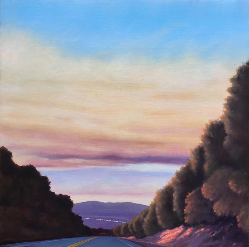 McNeill-Cummings-Skyway-(w)