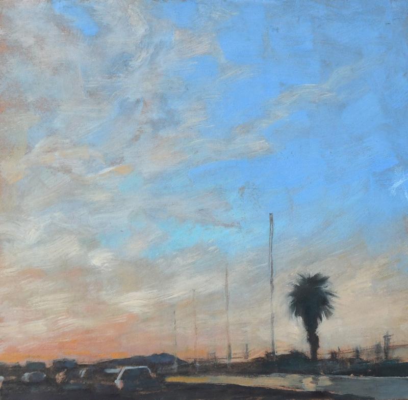 Oakland-880-sunset-(72)