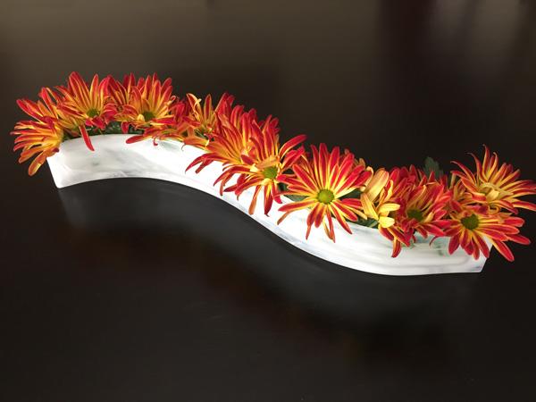 Sagy-Flowers-(w)