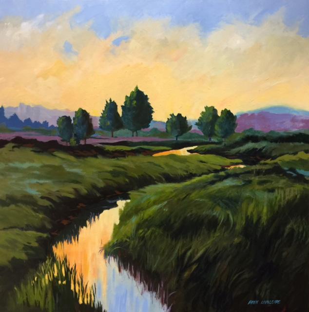 LaVacarre-Marsh-(w)