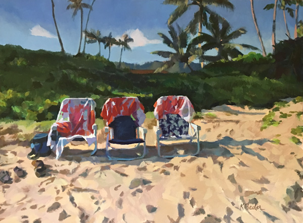Bealer-Beach-Chairs-(w)