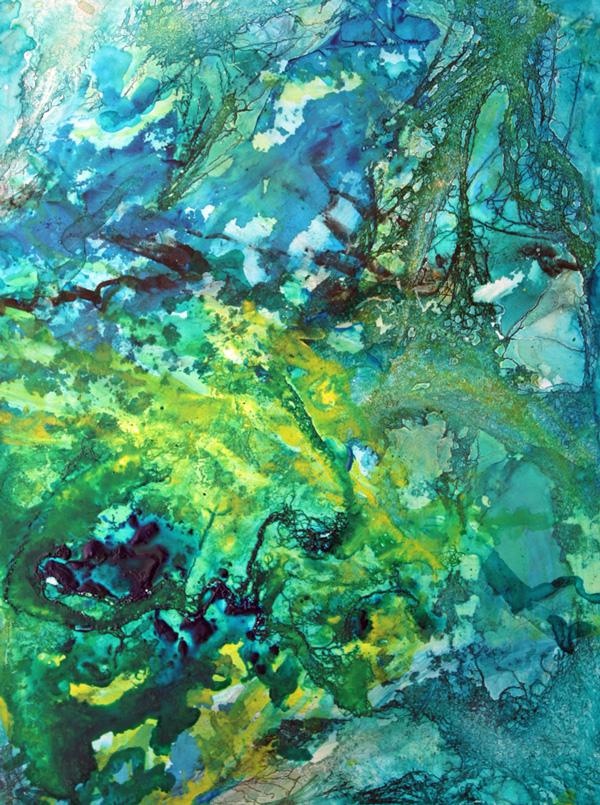 Hagberg-Blue-Below-Valley-Art-(w)