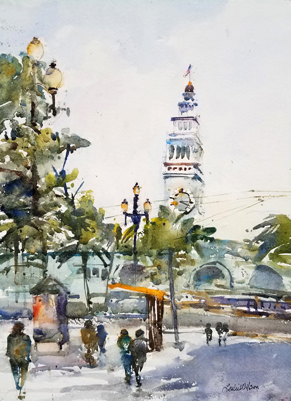 Wilson-San-Francisco-Ferry-Building-(w)