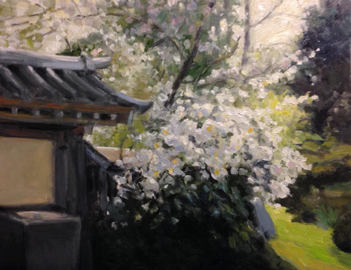 feins-tea-garden-(w)