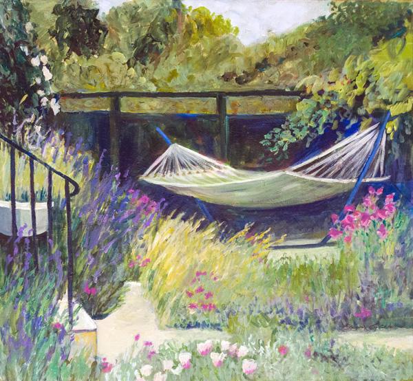 L-Colebourn-Joyces-Garden-w