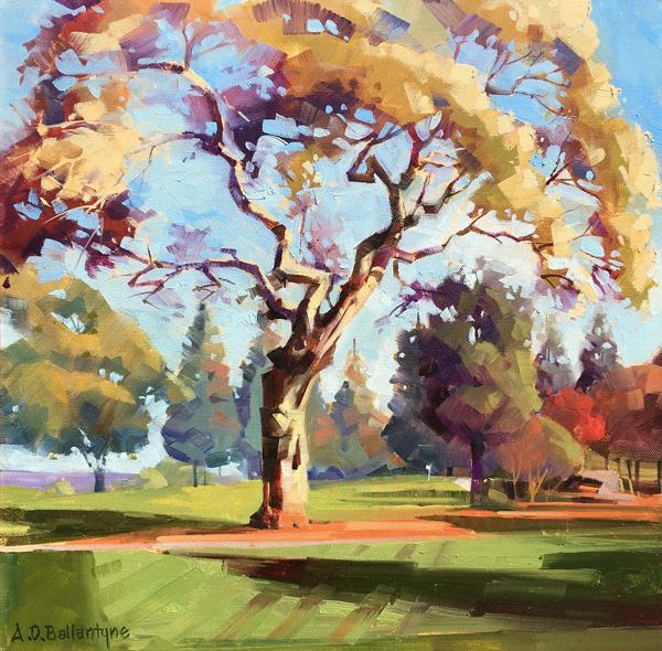 Ballantyne-La-Rinconada-Oak,-(w)
