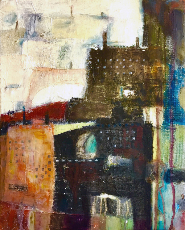 Goldstein-Urban-(w)