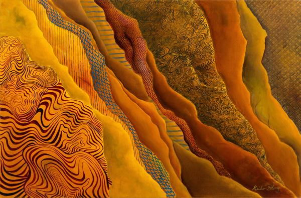 Stong-Golden-Ridges-(w)