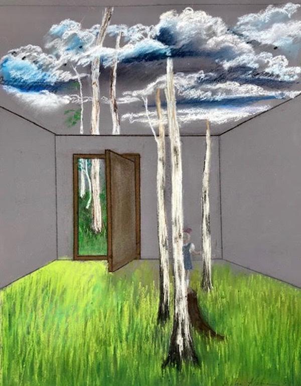 Alekna_Memory-Room-(w)