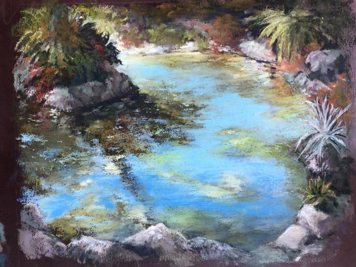 Kress-Pond-Reflections-(w)